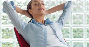 Ergonomie 310x165 - Ergonomie: Mit dem richtigen Stuhl zu einem gesunden Rücken