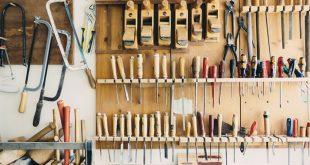 Werkstatt 310x165 - Die Werkstatt mit Produkten von Engelbert Strauss einrichten