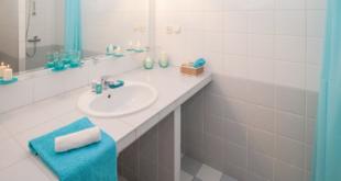 Badezimmer 310x165 - Nützliches für die Badeinrichtung