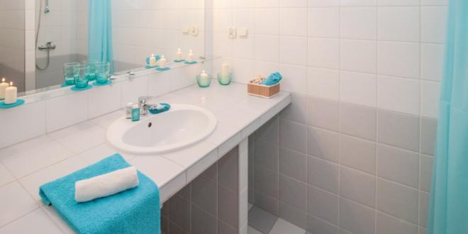 Badezimmer 660x330 - Nützliches für die Badeinrichtung