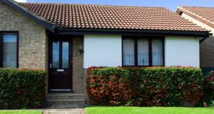 Bungalow 310x165 - Bungalows – ein moderner Wohntrend