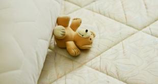 Matratze 310x165 - Die Kaltschaummatratze - über Jahre angenehm schlafen