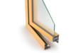 Fenster 110x75 - Fenster - sie sind durchschnittlich 48 Jahre im Einsatz