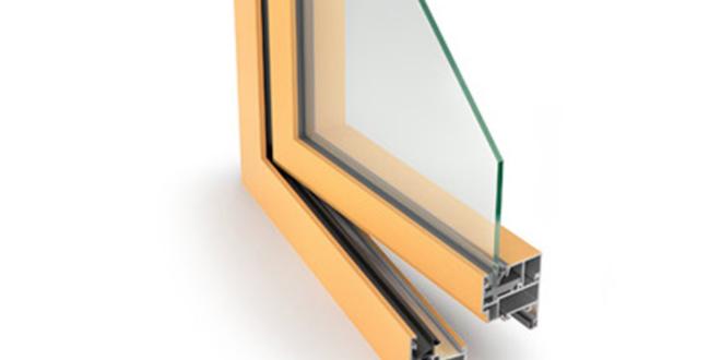 Fenster 660x330 - Fenster - sie sind durchschnittlich 48 Jahre im Einsatz