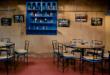 Gastronomiemoebel 110x75 - Gastronomiemöbel – robuste Möbel für den Gastronomen