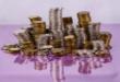 Geld 110x75 - Wertsachen sicher in den eigenen vier Wänden verwahren