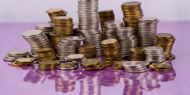 Geld 660x330 - Wertsachen sicher in den eigenen vier Wänden verwahren