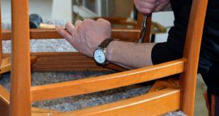 Moebelbau 310x165 - Das passende Holz für den Möbelbau