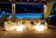 Loungemoebel 110x75 - Loungemöbel – für eine lässige und gesellige Atmosphäre