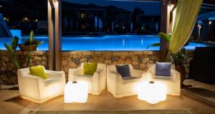 Loungemoebel 310x165 - Loungemöbel – für eine lässige und gesellige Atmosphäre