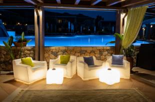 Loungemoebel 310x205 - Loungemöbel – für eine lässige und gesellige Atmosphäre