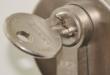 """Tuerschloss 110x75 - Türschloss – die """"entschlüsselte"""" Zukunft"""