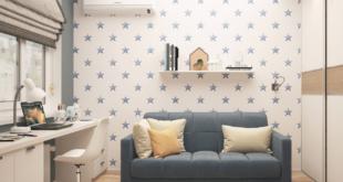 erste eigene Wohnung 310x165 - Umzug in die erste eigene Wohnung – der Start in die Unabhängigkeit