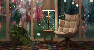 """Teppich 310x165 - Teppich Trends: glamourös, natürlich oder """"used"""" ?"""