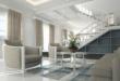 Designmoebel 110x75 - Mit gebrauchten Designmöbeln Wohnräume günstig einrichten