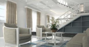 Designmoebel 310x165 - Mit gebrauchten Designmöbeln Wohnräume günstig einrichten