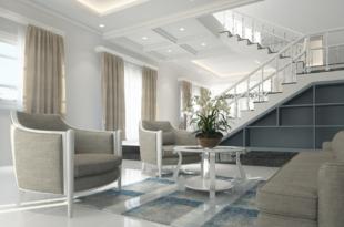 Designmoebel 310x205 - Mit gebrauchten Designmöbeln Wohnräume günstig einrichten