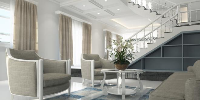 Designmoebel 660x330 - Mit gebrauchten Designmöbeln Wohnräume günstig einrichten