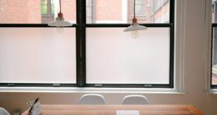 Arbeitsplatz 310x165 - Home Office - den Arbeitsplatz richtig ausleuchten