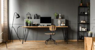 Bueroeinrichtung 310x165 - Büroeinrichtung 2021 – mit diesen Trends wird Ihr Arbeitsalltag noch produktiver