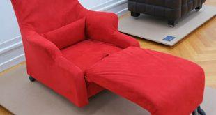 Chaise longue 310x165 - Design aus dem Süden