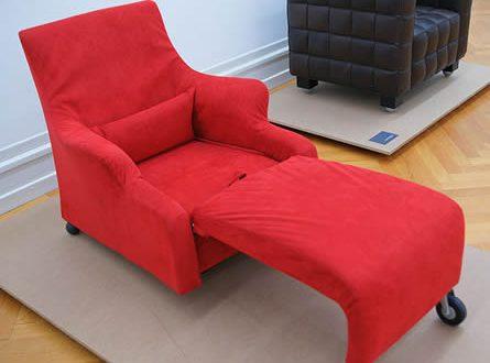 Chaise longue 445x330 - Design aus dem Süden