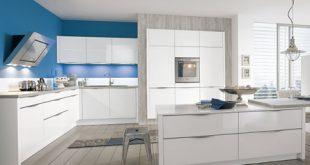 """Einbaukueche 310x165 - Küchen Quelle: was eine Einbauküche gegenüber einer """"Discount-Küche"""" auszeichnet"""