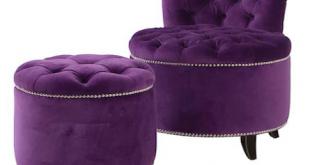 Helmholtz Moebel 310x165 - Mit schönen Möbeln und Accessoires ein Heim schaffen