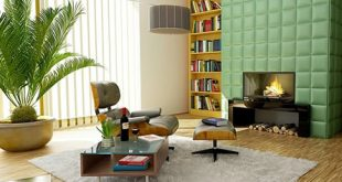 Kaminofen 310x165 - Kaminöfen – wohlige Wärme im Haus