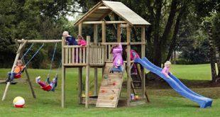 Kinderspielplatz 310x165 - Kinderspielplatz mit Stil