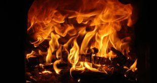 Ofen 310x165 - Zimmeröfen - wohlige Wärme