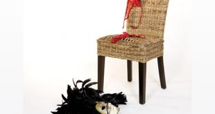 Rattanmoebel 310x165 - Rattanmöbel, herrlich vielseitig