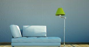 Recamiere 310x165 - Das etwas andere Sofa