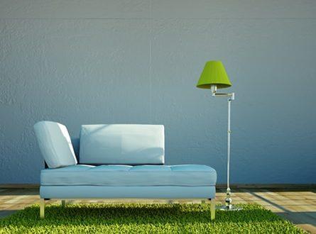 Recamiere 445x330 - Das etwas andere Sofa